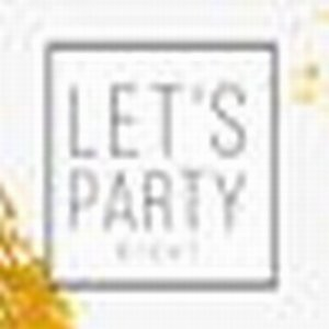14.10 Let's Party with DVJ WU