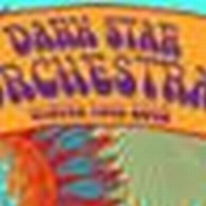 Dark Star Orchestra - 2 Nights