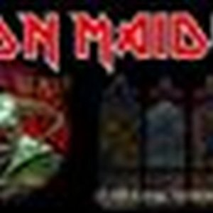 Iron Maiden Official Event, Tauron Arena Kraków, 27.07.2018