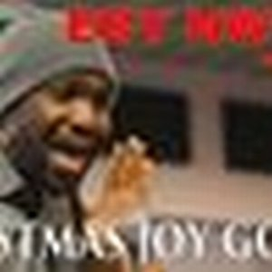 Eby Nwoko and Friends: Christmas Joy Gospel