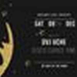 09.12 Let's Party HELLO DEER | Dj Uche