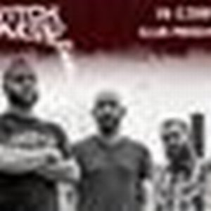Killswitch Engage Official Event, Klub Proxima, 19.06.2018