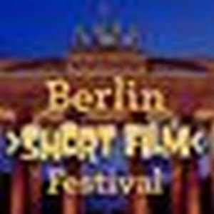Berlin Short Film Festival No. 5