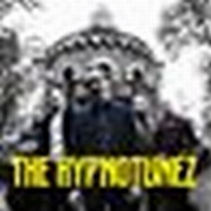 The Hypnotunez | Swingcore&Jazzpunk from Ukraine + Krůk