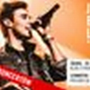 Jorge Blanco LIVE & The 8th Wonder Progresja Warszawa