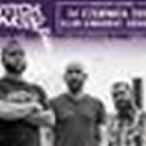 Killswitch Engage Official Event, Klub Kwadrat, 14.06.2018