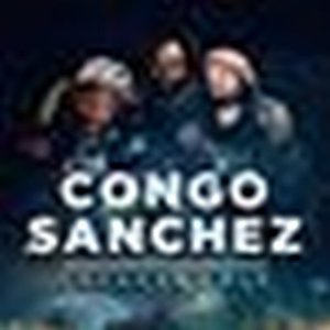 Smoked Out Soul Presents Congo Sanchez, Zebuel & The SOS Players at Monarch