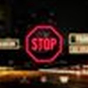 STOP x 60% off at the bars | where2B List