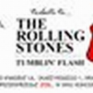 The Rolling Stones Tribute Band - Tumblin' Flash