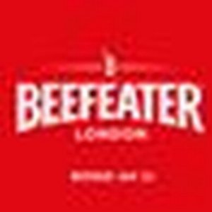 Beefeater Night x Frantic Club