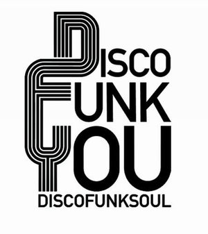 Bacardi pres. Disco Funk You